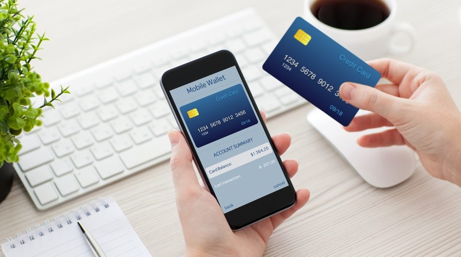 Increase in E-Wallet Users in Malaysia