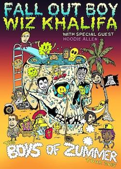 falloutboy-wiz-khalifa-tour