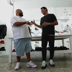 dj-khaled_sneaker