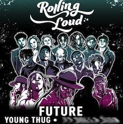 Rolling Loud250