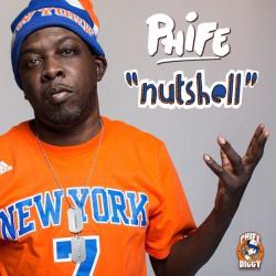 phife-nutshell-cover