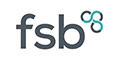 FSB Partner Managed IT Support London