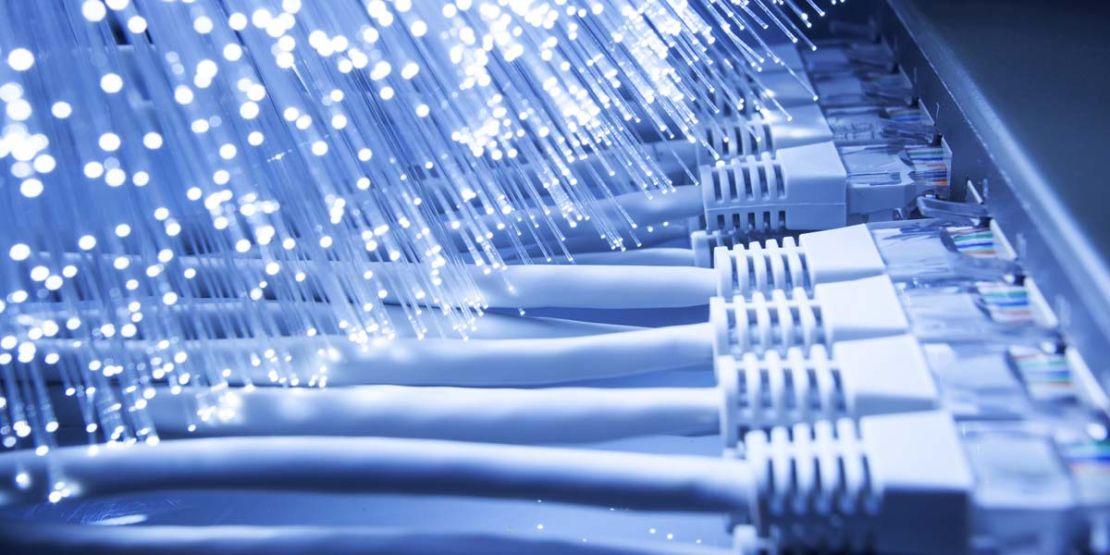 Leased Line Providers London - Superfast Broadband Connection