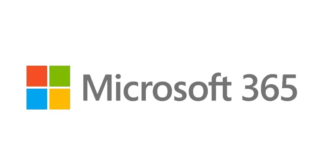 Microsoft 365 TaaS