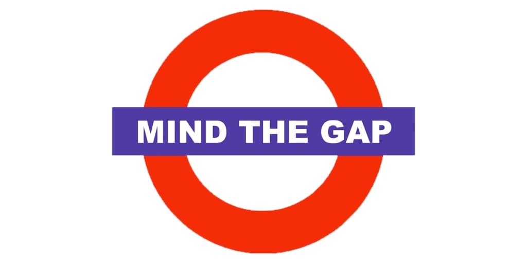 GDPR GAP Analysis Services