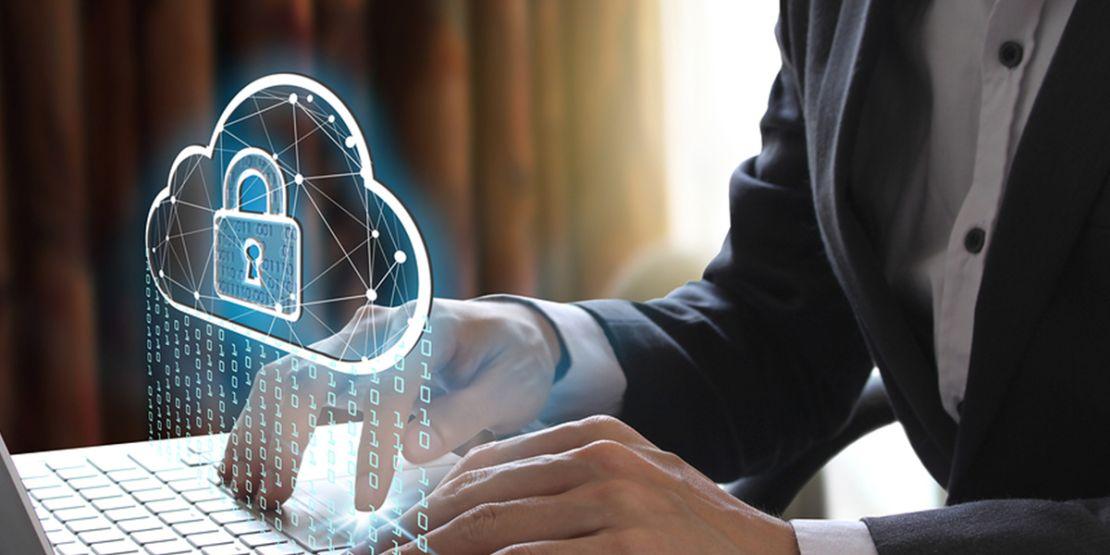 Secure website hosting Essex and London
