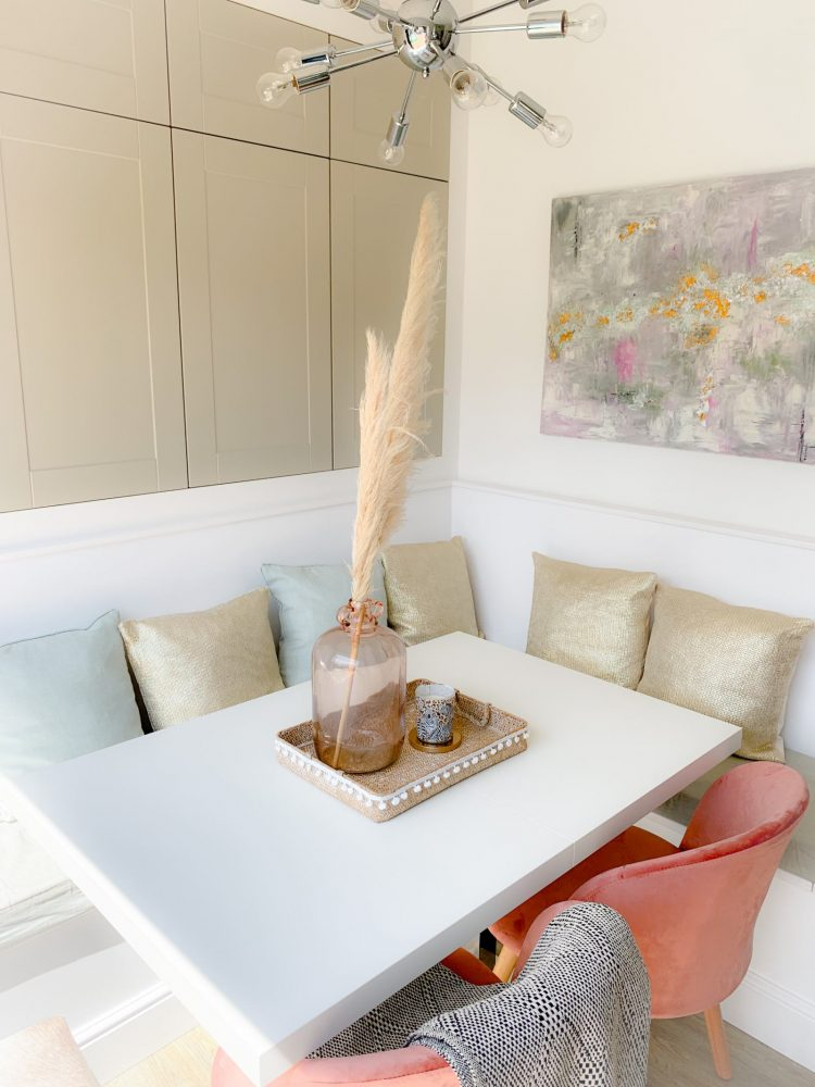 SIMPLE INTERIOR DESIGN TIPS THAT WILL HELP YOU MAXIMISE SPACE