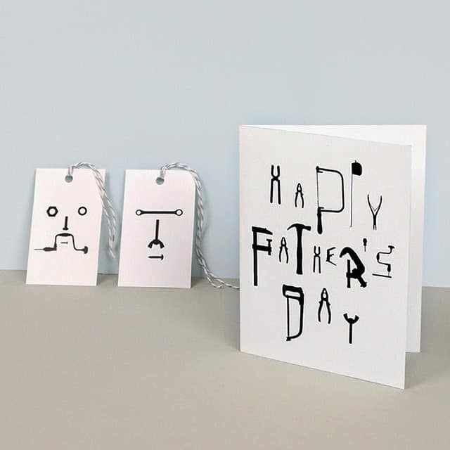 FREEBIES  //  FATHER'S DAY PRINTABLES