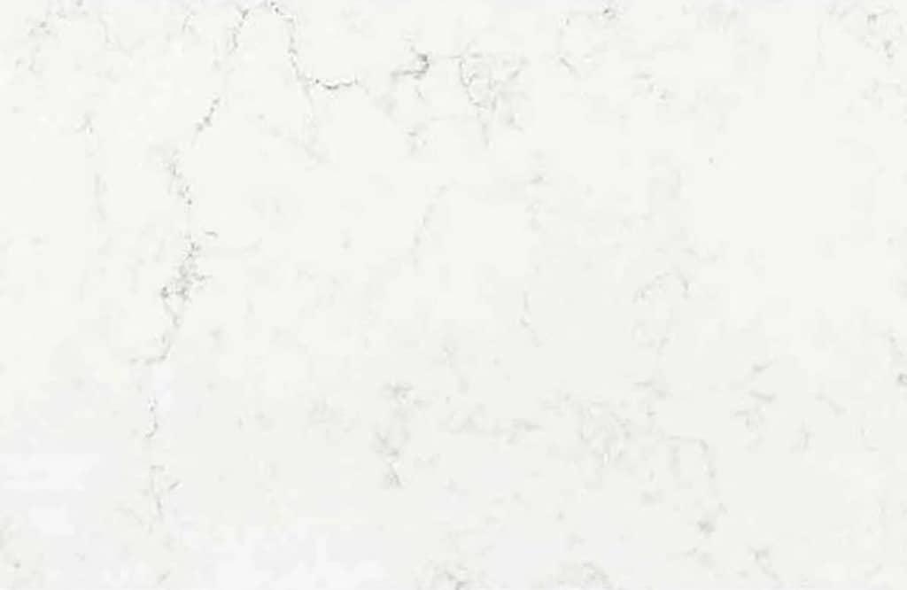 Caesarstone in Frosty Carrina
