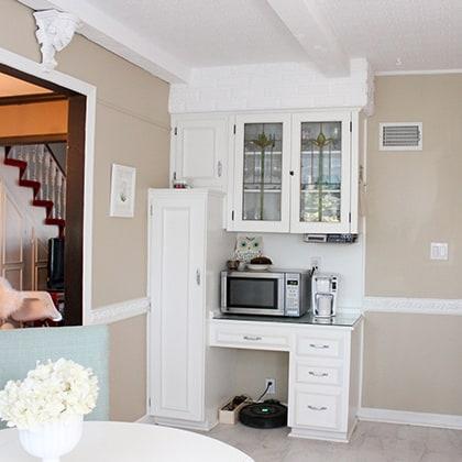 diy-kitchen-layout-before