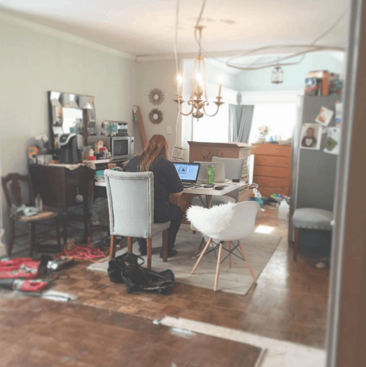 Ikea Kitchen Remodel And Layout High End Look On A Budget