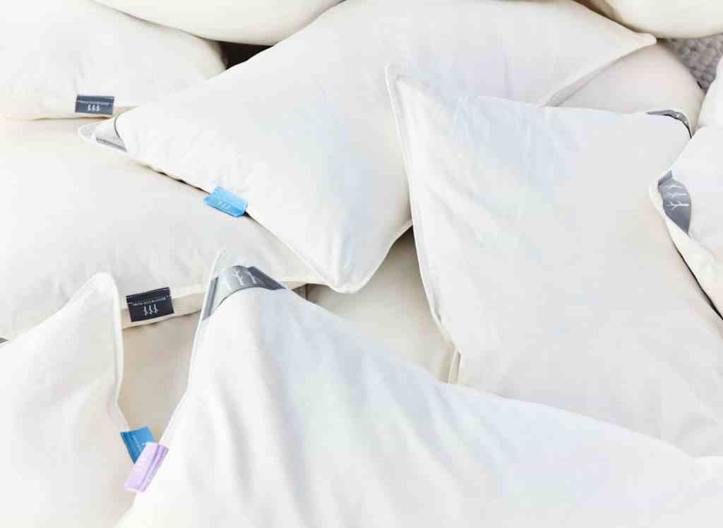 Brentwood Home sleep and wellness giveaway