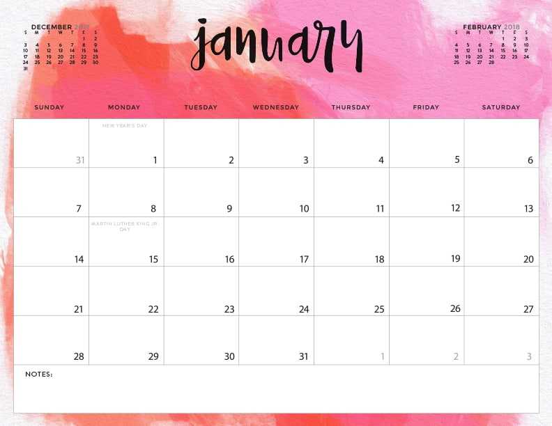 Calendar Rose Day : Download your free printable calendars today there