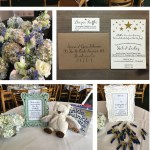 Baby Shower Decorations Archives Oh So Pretty Events Rentals