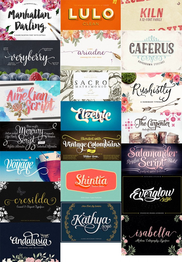 22-awesome-creative-fonts-640x919
