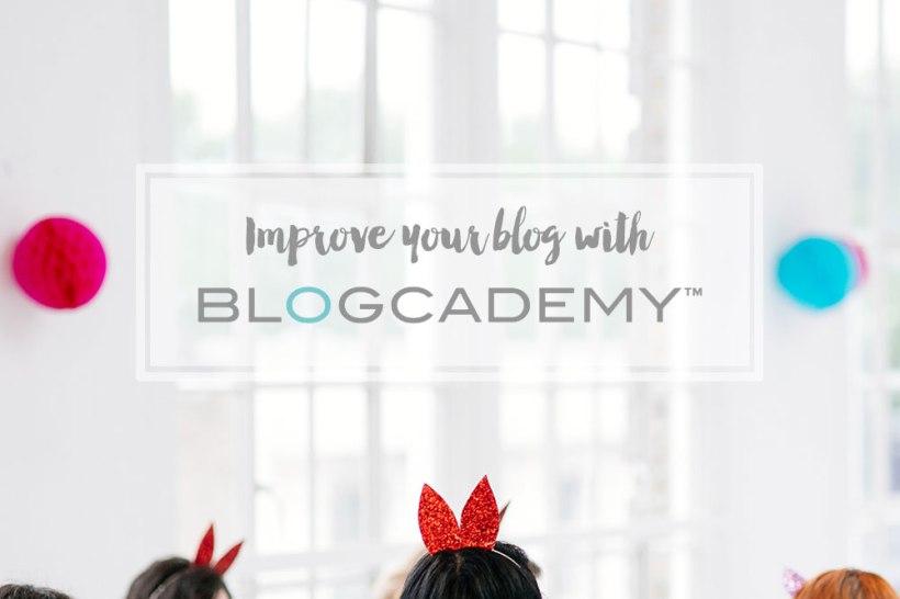 Blogcademy-Post-1