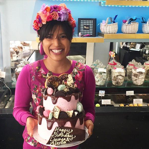 Birthday_Cakes_London_0439eca1-e42a-4688-9700-4e8434c157d6_grande