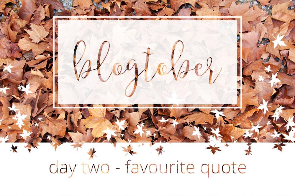 Blogtober-day2