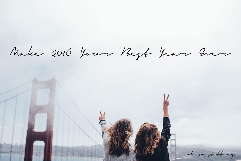 2016-best-year-blog-post