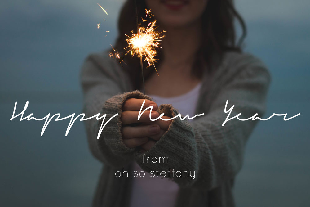 Happy-New-Year-Blog-Post
