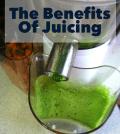 benefitsofjuicing