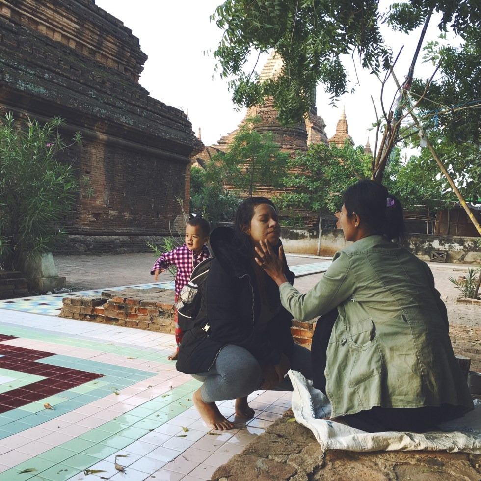O que levar no mochilão pelo Sudeste Asiático