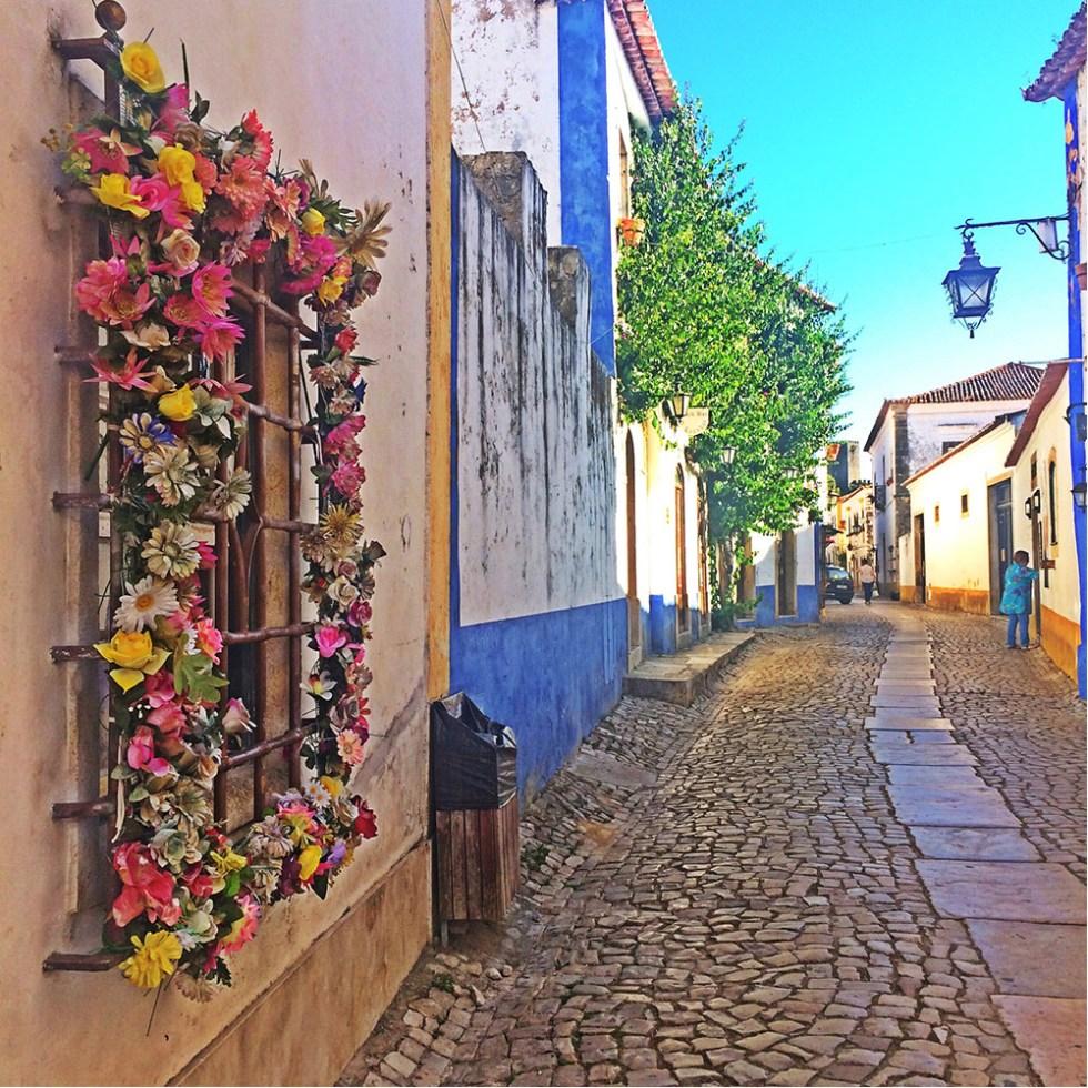 fatos-sobre-portugal-obidos