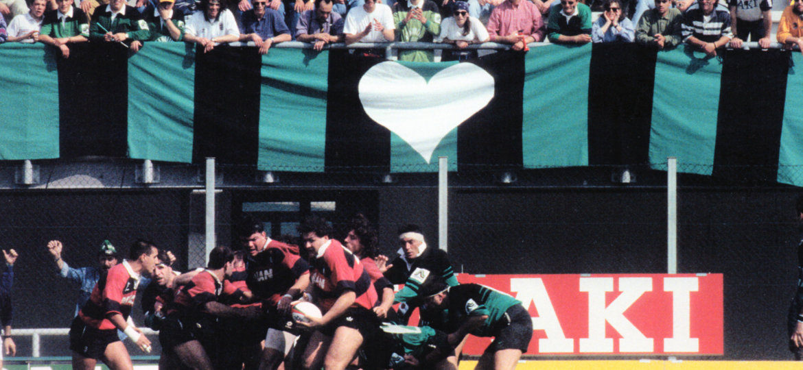 1994_Rugby_finale_Aquila_-_Milan