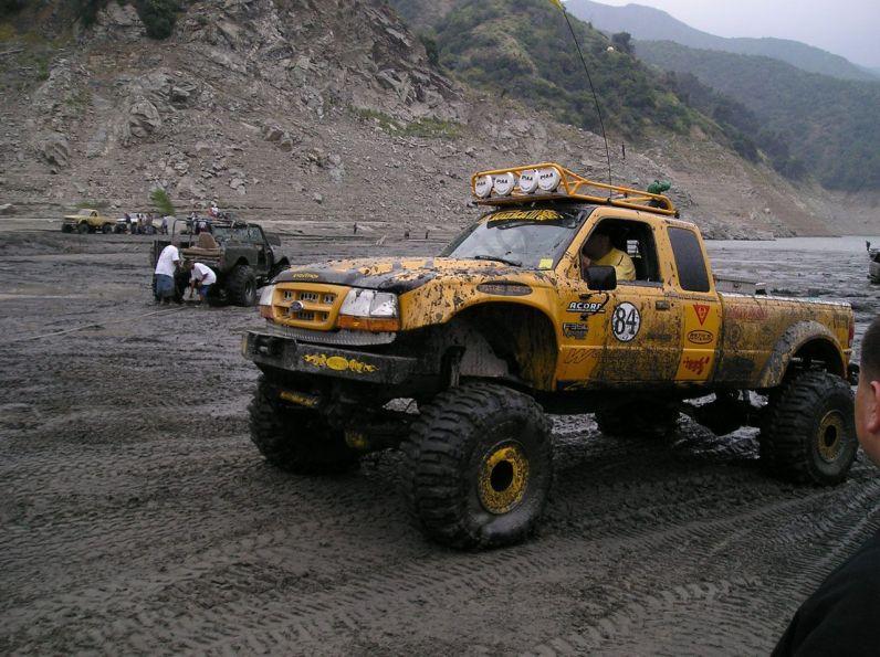 azusaohv50620