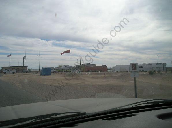 glamis_sand_dunes-020