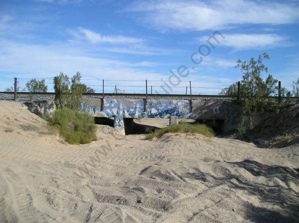 glamis_sand_dunes-025