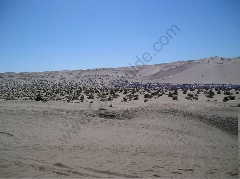glamis_sand_dunes-030