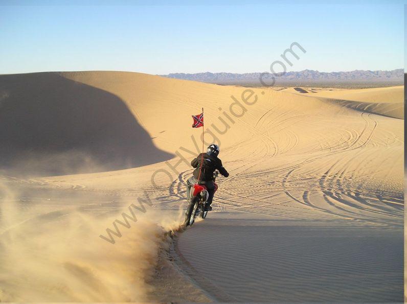 glamis_sand_dunes-031