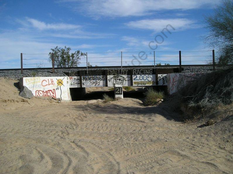 glamis_sand_dunes-034