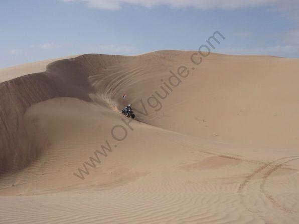 glamis_sand_dunes-035