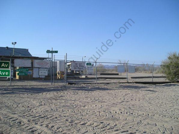 glamis_sand_dunes-038