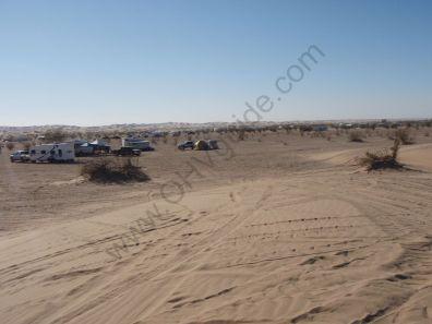 glamis_sand_dunes-040