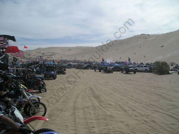 glamis_sand_dunes-042