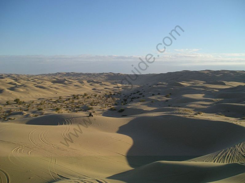 glamis_sand_dunes-043