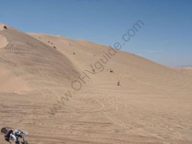 glamis_sand_dunes-053