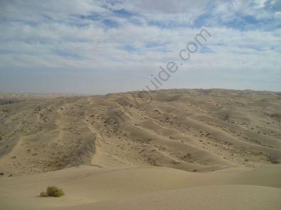 glamis_sand_dunes-058