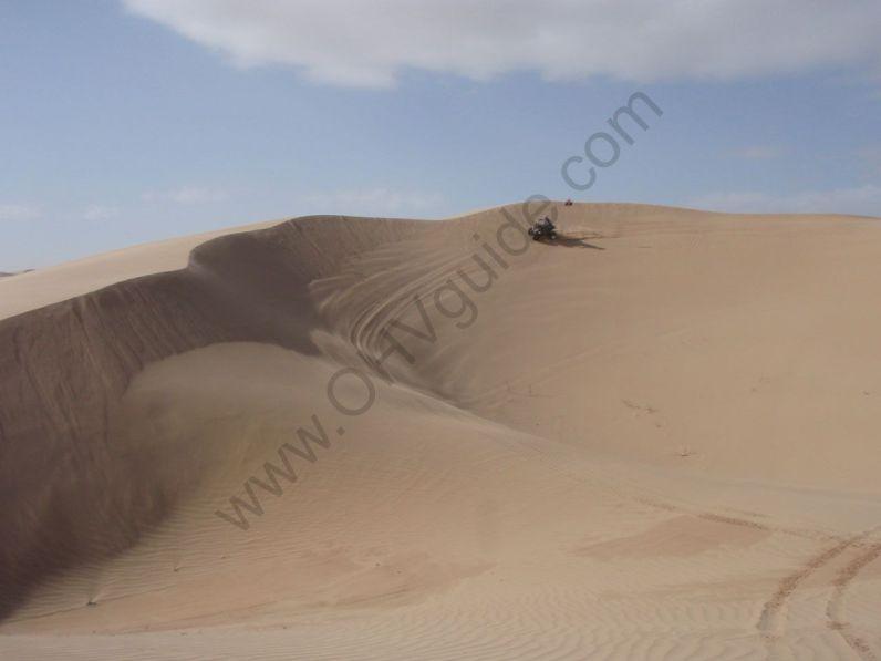 glamis_sand_dunes-072