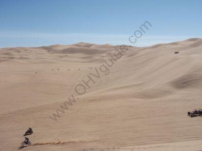 glamis_sand_dunes-077
