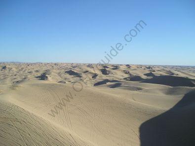 glamis_sand_dunes-080
