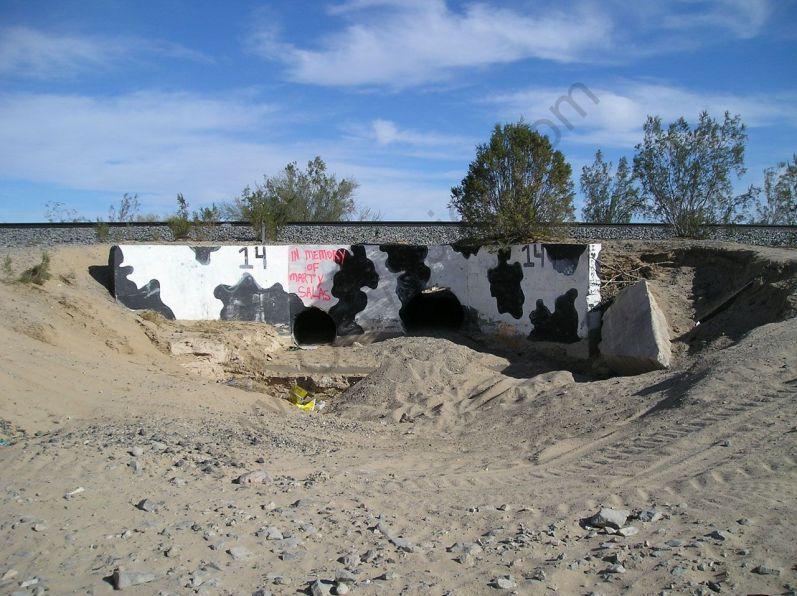glamis_sand_dunes-084