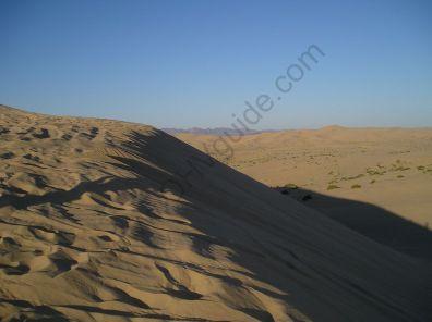 glamis_sand_dunes-092