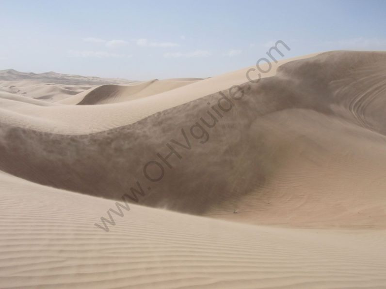 glamis_sand_dunes-098