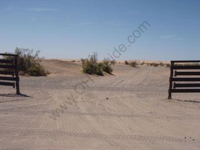 glamis_sand_dunes-100