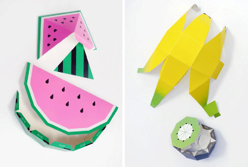 giant-fruit-folded-large