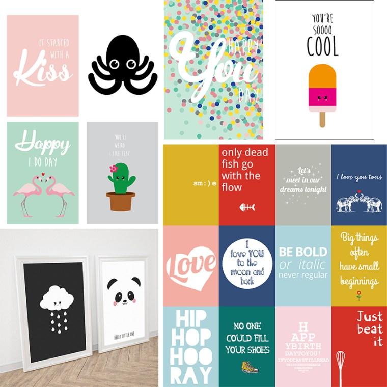studio-inktvis-collage
